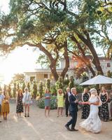 rosie-ambi-wedding-daddance-3311-s112501-0116.jpg