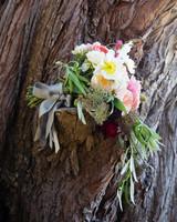 sarah-kelly-wedding-wd110684-bouqet-0551-0514.jpg
