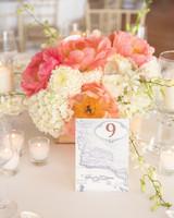 tiffany-david-california-wedding-0006-s112348.jpg