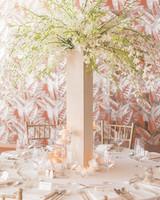 tiffany-david-california-wedding-0033-s112348.jpg