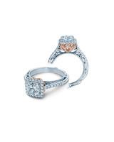 Verragio Engagement Ring