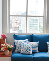 view-couch-blake-chris-nyc-255a5048-mwd110141.jpg