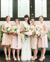 ashley-jonathon-wedding-bmaids-42-s111483-0914.jpg
