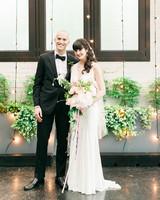 ashley-jonathon-wedding-couple-37-s111483-0914.jpg