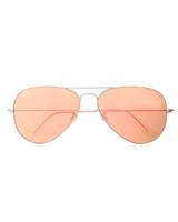 bridesmaid-gifts-ray-ban-sunglasses-jcrew-0914.jpg