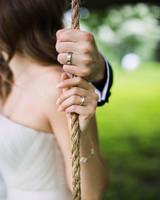 kaitlyn-robert-wedding-rings-0120-s112718-0316.jpg
