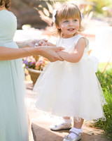 lana-danny-wedding-flowergirl-259-s111831-0315.jpg