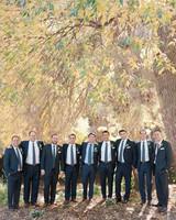 lana-danny-wedding-groomsmen-194r-s111831-0315.jpg