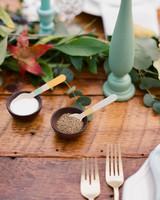 lana-danny-wedding-saltpepper-296-s111831-0315.jpg