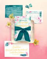 lian-erween-wedding-hawaii-invite-0001-s112268.jpg