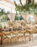 lizzy-bucky-wedding-reception-315-s111857-0315.jpg
