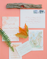 lizzy-bucky-wedding-stationery-83-s111857-0315.jpg