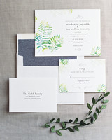 mackenzie-ian-wedding-invite-006r-s112461-0116.jpg