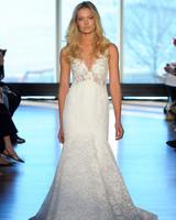 Rivini by Rita Vinieris Spring 2017 Wedding Dress Collection
