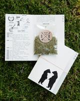 sarah-kelly-wedding-wd110684-program-0575-0514.jpg