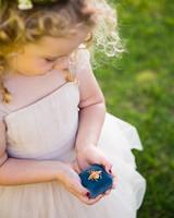 sarah-kelly-wedding-wd110684-ringbox-0710-0514.jpg
