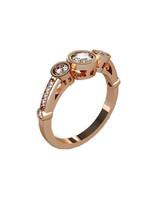 Shapeways Engagement Ring