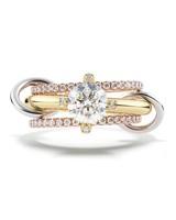 Spinelli Kilcollin Engagement Ring