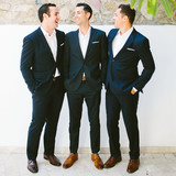 ali-jess-wedding-groomsmen-304-002-s111717-1214.jpg