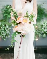 ashley-jonathon-wedding-bouquet-19-s111483-0914.jpg