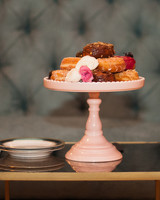 ashley-jonathon-wedding-dessert-80-s111483-0914.jpg