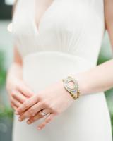 ashley-jonathon-wedding-jewelry-13-s111483-0914.jpg