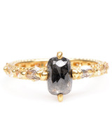 black-diamond-engagement-rings-polly-wales-0814.jpg
