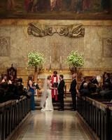 blake-chris-wedding-wd110141-ceremony-4730-0514.jpg