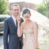 caitlin-michael-wedding-couple-147-s111835-0415.jpg