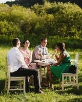 cat-vince-wedding-cocktailhour-028-s112646-0216.jpg