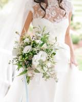 destiny-taylor-wedding-bouquet-103-s112347-1115.jpg