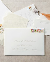 envelope-wording-wd110839-married-plus-one-1014.jpg