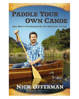 groomsmen-gift-ideas-paddle-your-own-canoe-0614.jpg