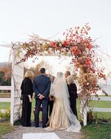 hanna-jimm-wedding-ceremony-film45-s111413-0814.jpg