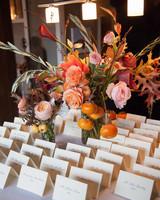 hanna-jimm-wedding-escortcards-047-s111413-0814.jpg