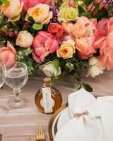 kaitlyn-robert-wedding-favors-0237-s112718-0316.jpg