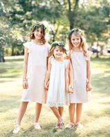 katty-chris-wedding-tulsa-oklahoma-w344-s112049.jpg