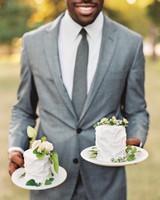 katty-chris-wedding-tulsa-oklahoma-w551-s112049.jpg