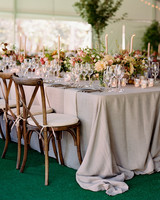 katty-chris-wedding-tulsa-oklahoma-w574-s112049.jpg