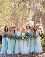 lana-danny-wedding-bridesmaids-222-s111831-0315.jpg
