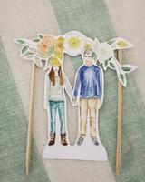 lana-danny-wedding-caketopper-1000-s111831-0315.jpg
