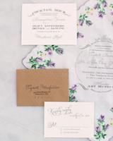 libby-allen-wedding-invitation-006-s112487-0116.jpg