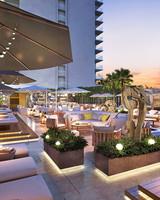 oahu hotels alohilani resort waikiki beach