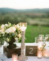 regina-jack-wedding-tablenumber-74-s111820-0215.jpg