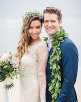 renee-matthew-wedding-maui-hawaii-w5646-s111851.jpg