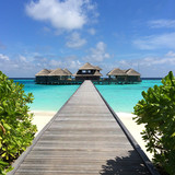 romantic-places-huvafen-fushi-spa-maldives-0215.jpg
