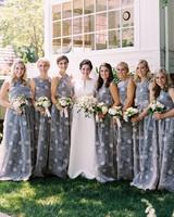taylor-john-wedding-bridesmaids-60-s112507-0116.jpg