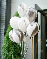 ashley-jonathon-wedding-balloons-45-s111483-0914.._sqjpg