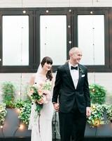 ashley-jonathon-wedding-ceremony-76-s111483-0914.jpg
