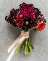caitlin-michael-wedding-bouquet-655-s111835-0415.jpg